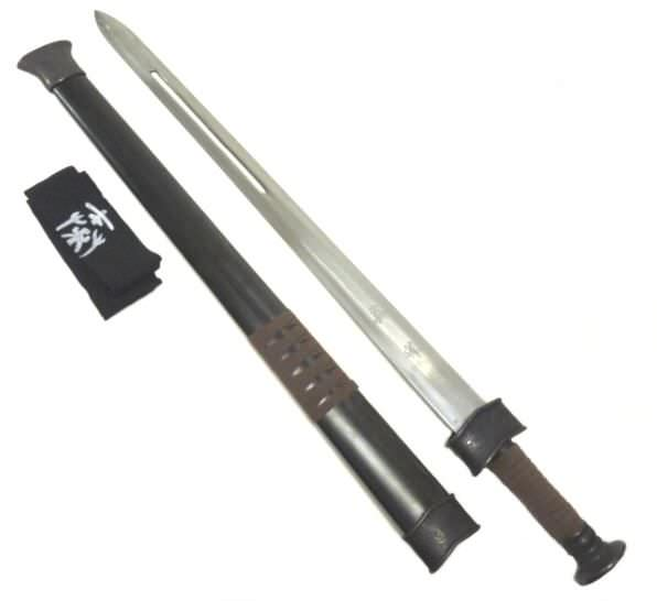 Hero Sword & Headband MC3028