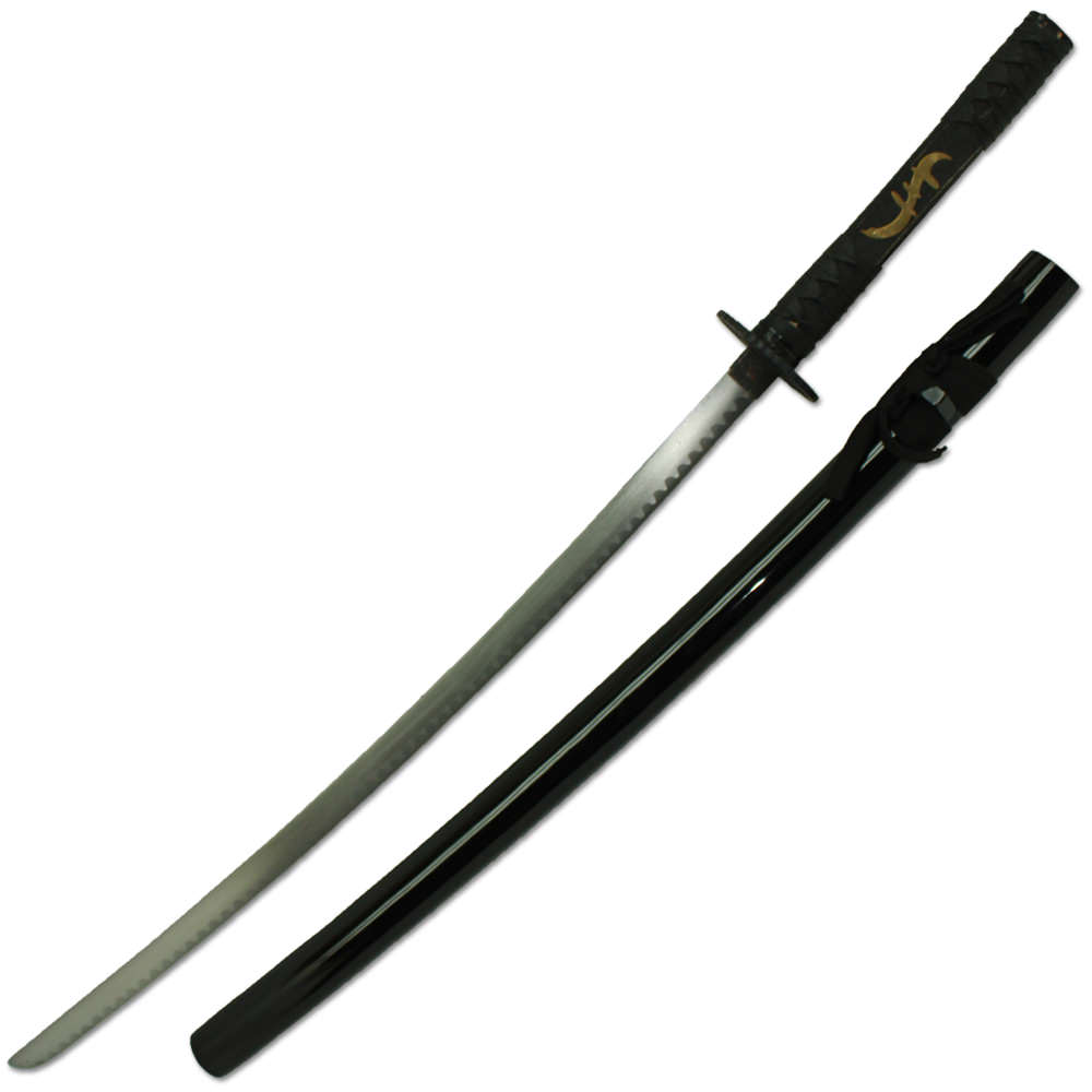 Samurai Swords | Asian Swords | Swords | Heavenly Swords