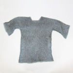 Chainmail shirt - no hood- armor