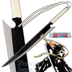 Bleach - Ichigo Zangetsu - Wooden 52&quot;