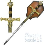 Sword of King Solomon