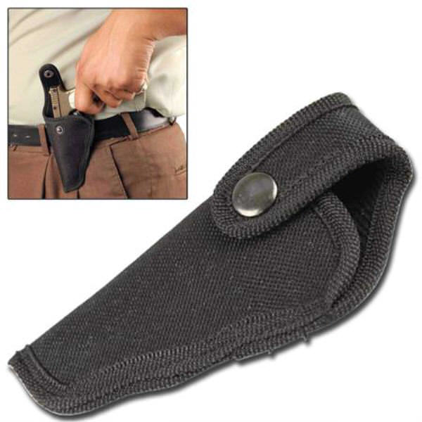Nylon Case for Pistol Knives GNPOUCH