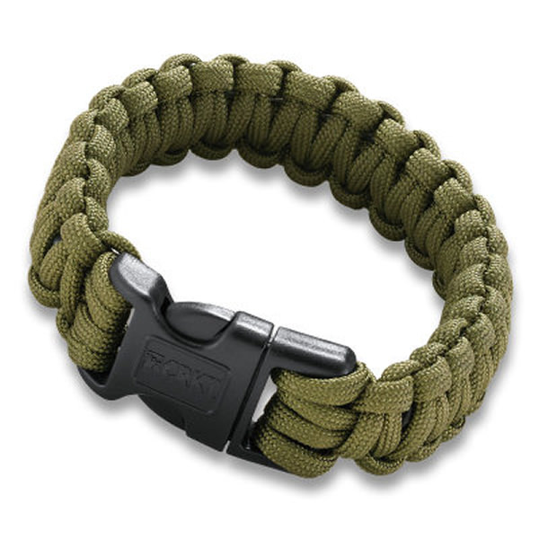 Onion Survival Para-Saw Large OD Green