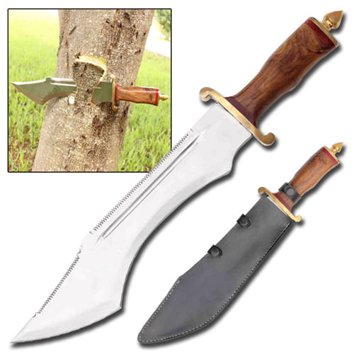 Crocodile Dundee New Edition Dagger