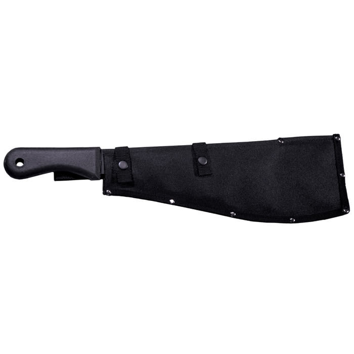 Machete Sheath (Heavy) 