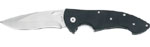 """Maxam Liner Lock Knife with large handle 10 1/4"""""""