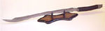 Lord of the Rings - LOTR Orc Blade Fantasy Sword 36&quot;