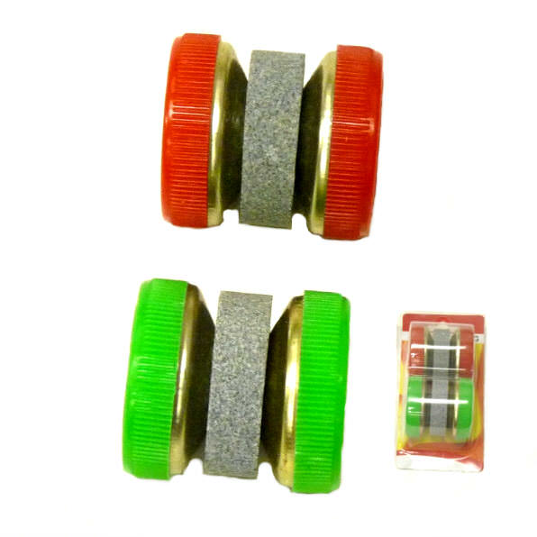 2 pc set Knife Sharpeners 23650