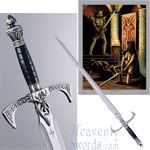 Sword of Vaelen