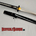 Paul Chen Wind and Thunder Cutting Katana 42""