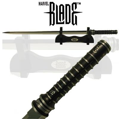Blade: Sword of The Daywalker 35""