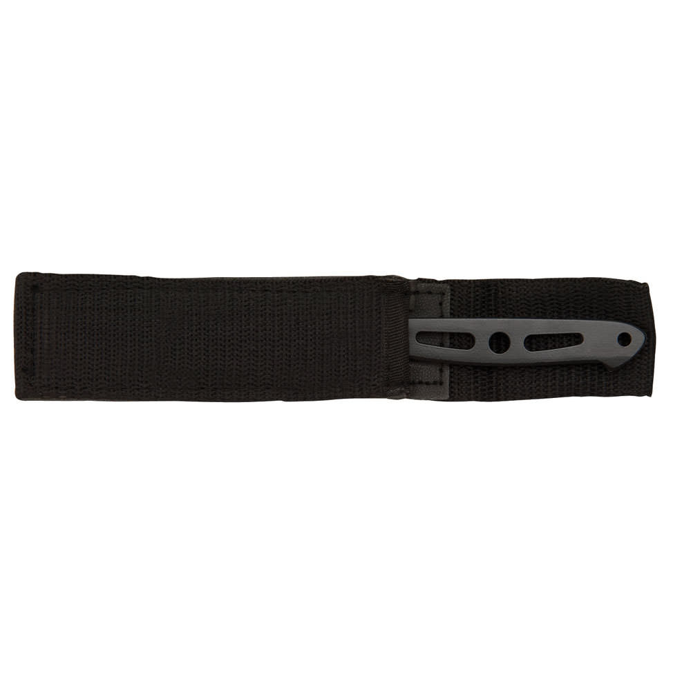 United Undercover Fighter Tanto Black