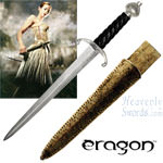 Eragon - Dagger of Arya