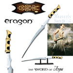 Eragon - Sword of Arya