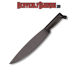 Barong Machete by Cold Steel - 12&quot;