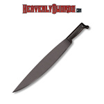 Barong Machete by Cold Steel - 18&quot;