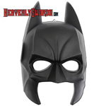 Batman Dark Knight Mask