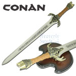 Conan the Barbarian Sword of Crom 39""