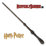 Professor Dumbledore's Wand - from the Harry Potter series