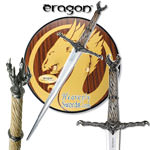 Eragon - Sword of Durza