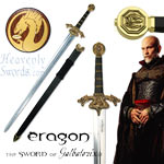 Eragon - Sword of Galbatorix