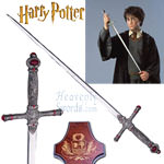 Sword -Harry Potter - Gryffindor Sword