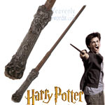 Wand Harry Potter - Harry&#039;s Wand