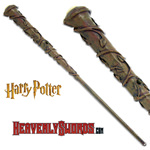Wands- Hermione Granger's Wand