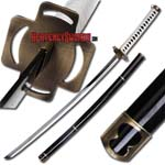 One Piece Sandai Kitetsu First Sword of Roronoa Zoro