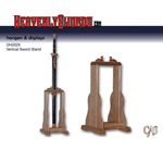 Hanwei - Vertical Sword Stand