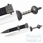 Imperial Roman Gladiator Sword