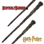 Ron Weasleys Wand