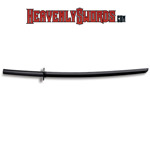 Training Bokken 41 1/2""