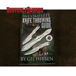 Hibben Knife Throwing Guide