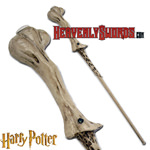Lord Voldemort's Wand -Harry Potter series