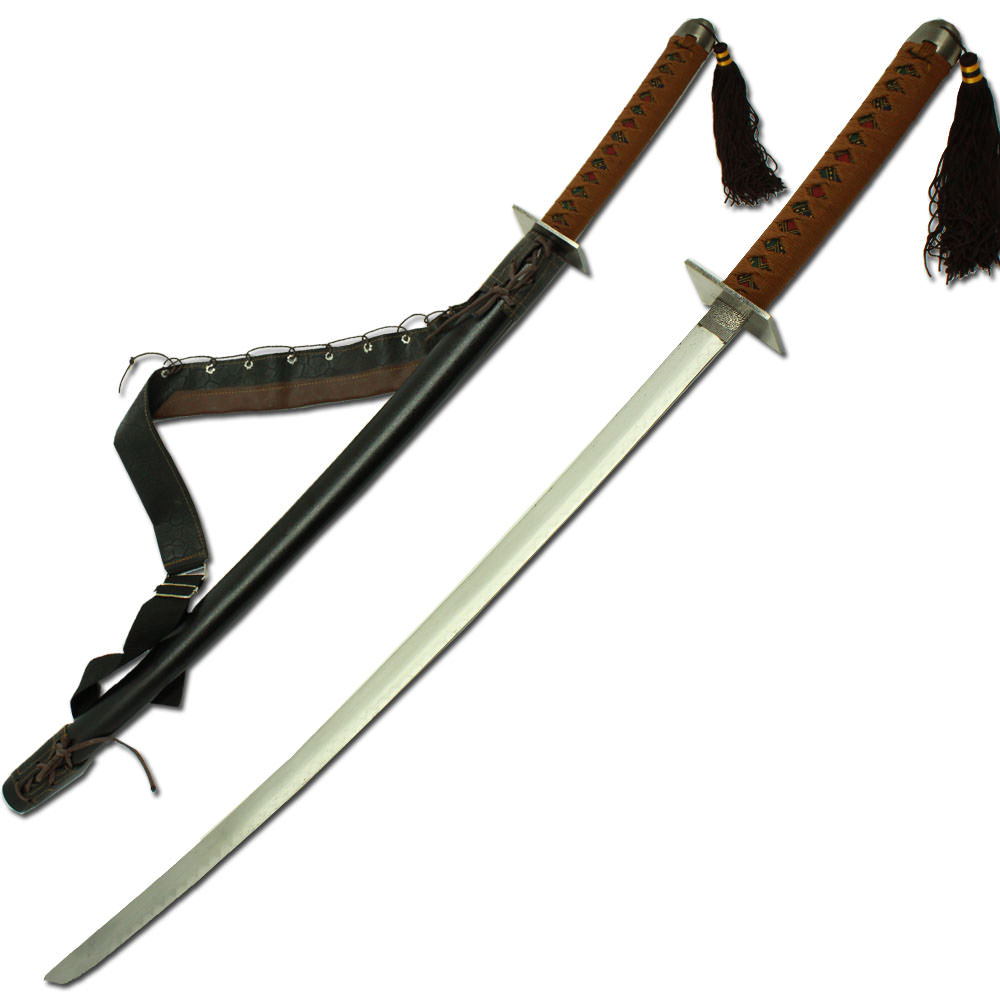 handmade sword company world always accepting started fandom 1340