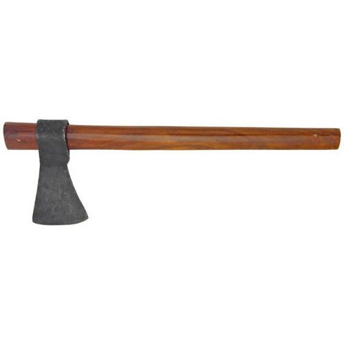 Classic Colonial Hand Forged Tomahawk