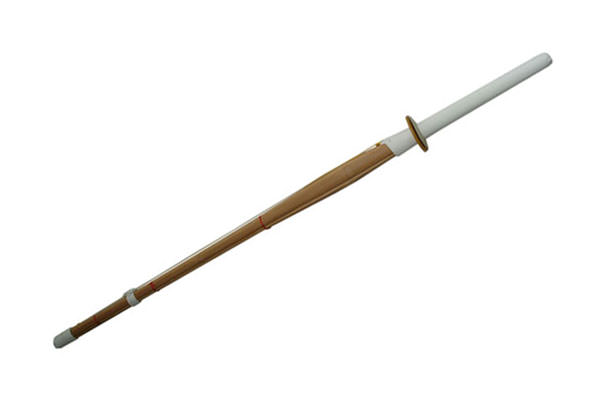44in Bamboo Shinai Practice Sword WG0084W